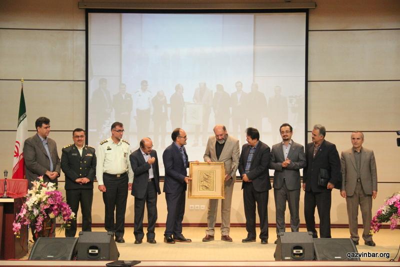 نشست علمی سیاست جنایی ایران در قبال جرائم اقتصادی